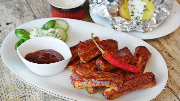 spare ribs 2225208 1280